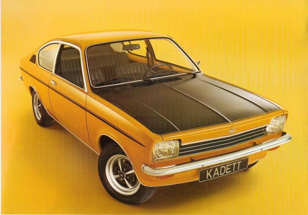 2021 - [Opel] Astra L [OV51/52] - Page 7 66f51d10