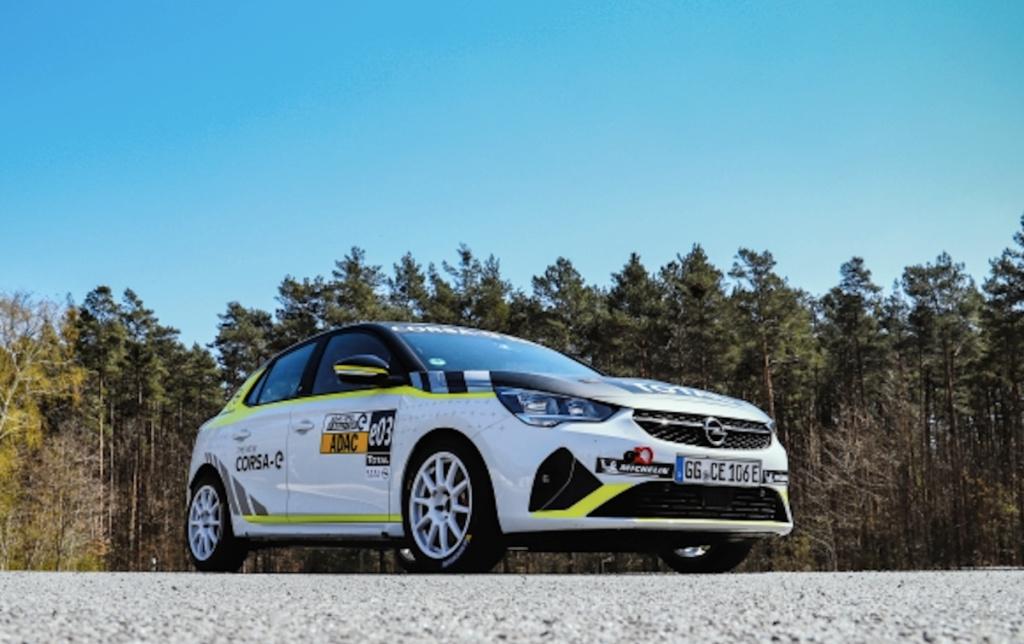 2019 - [Opel] Corsa F [P2JO] - Page 32 Captur10