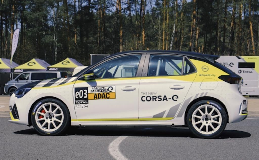 2019 - [Opel] Corsa F [P2JO] - Page 32 Captur11