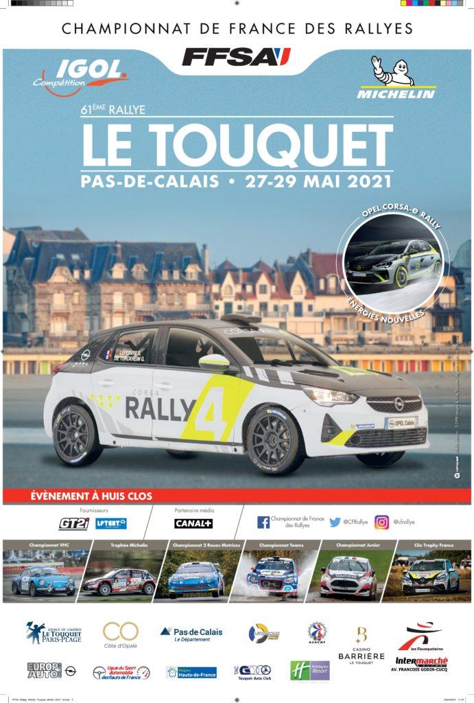 2019 - [Opel] Corsa F [P2JO] - Page 32 Ffsa_r10