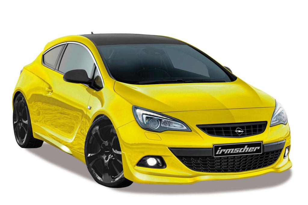 2021 - [Opel] Astra L [OV51/52] - Page 7 Opel_a10