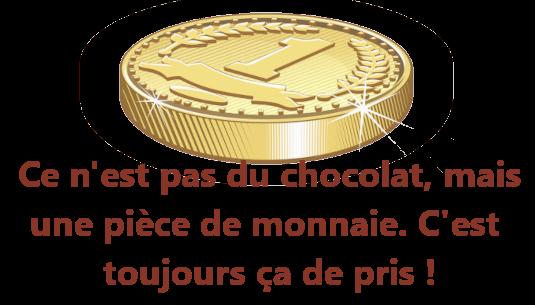 [Event Pâques 2021] Chasse aux oeufs  Monnai10