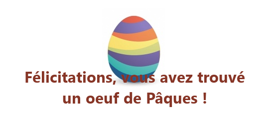 [Event Pâques 2021] Chasse aux oeufs  Oeuf211