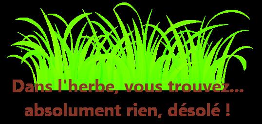 [Event Pâques 2021] Chasse aux oeufs  Rien10