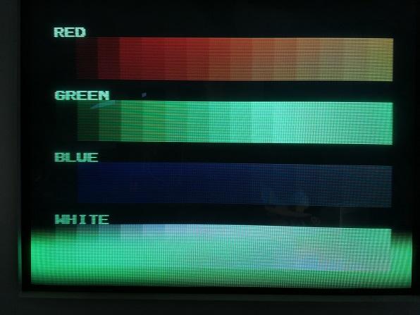 Slot MVS -VS- Sony Trinitron - Page 4 Greenb14