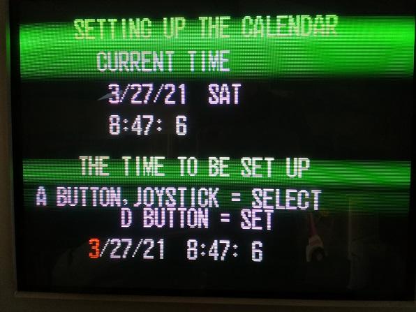 Slot MVS -VS- Sony Trinitron - Page 4 Greenb15