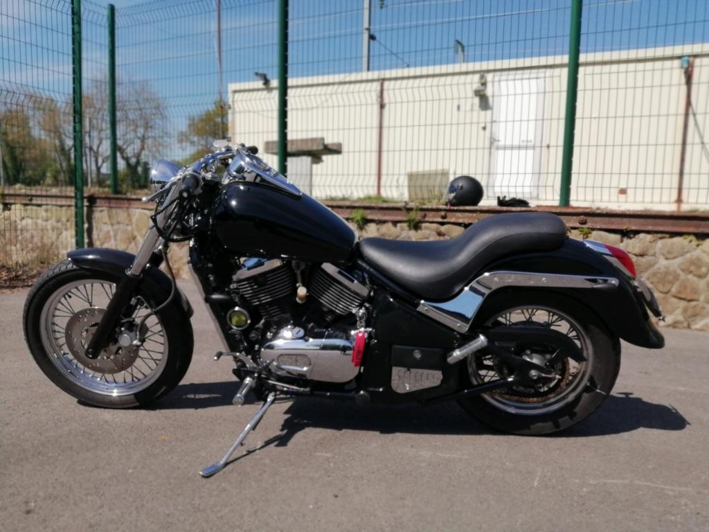 Mon 800 VN !  Img_2012