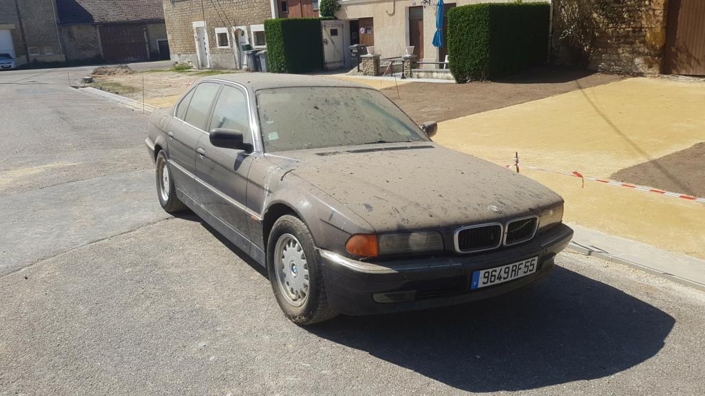 740i de 1995 Img-2010