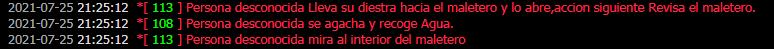 [REPORTE]PG Thiago mottah (ABRE LOS MALETERO CON BINDS)pruebas en logs 2021-010