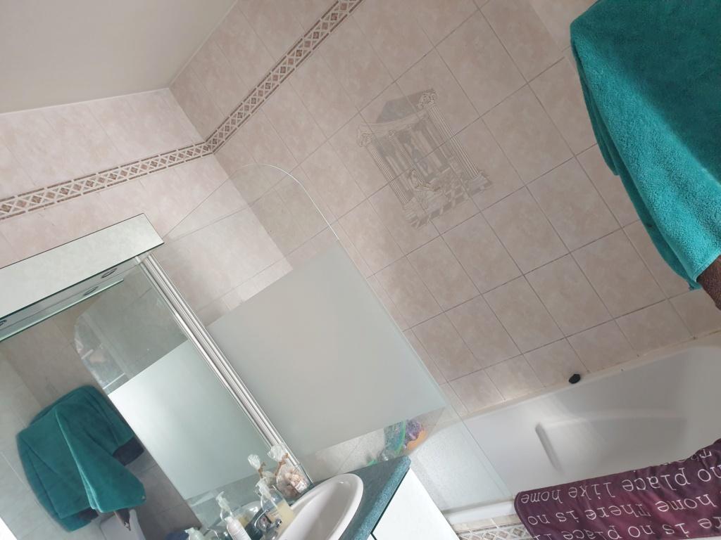 Salle de bain 20210911
