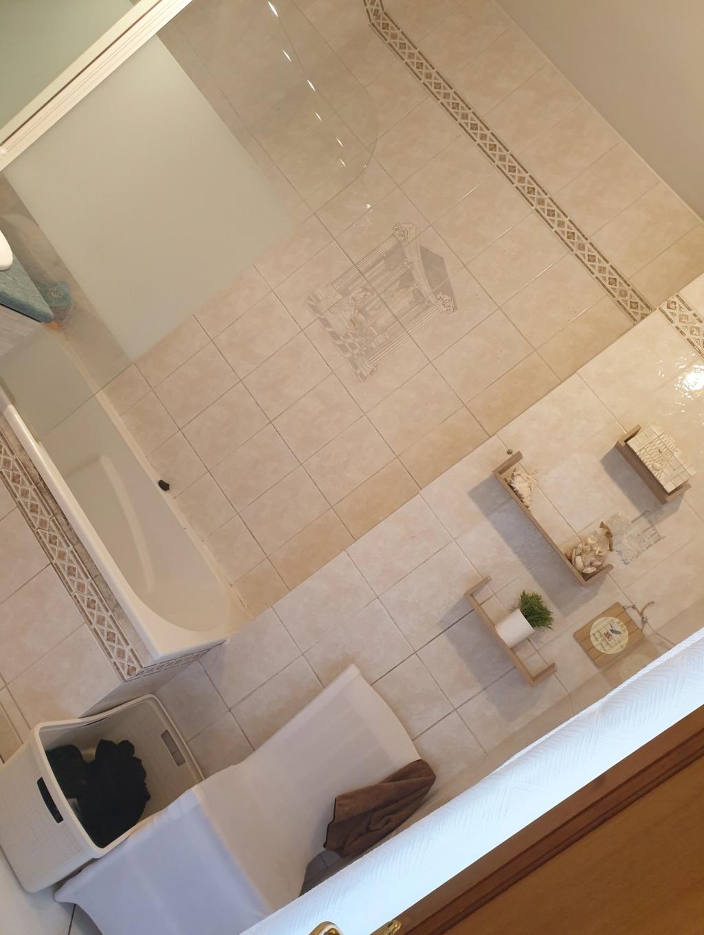 Salle de bain 20210912