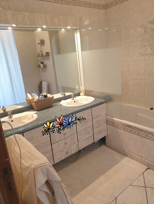 Salle de bain 20210913