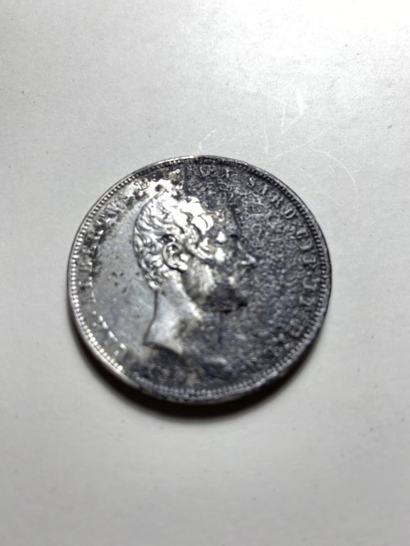 Limpieza Moneda Plata 027b5d10