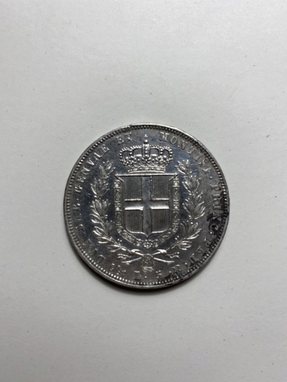Limpieza Moneda Plata 20323210