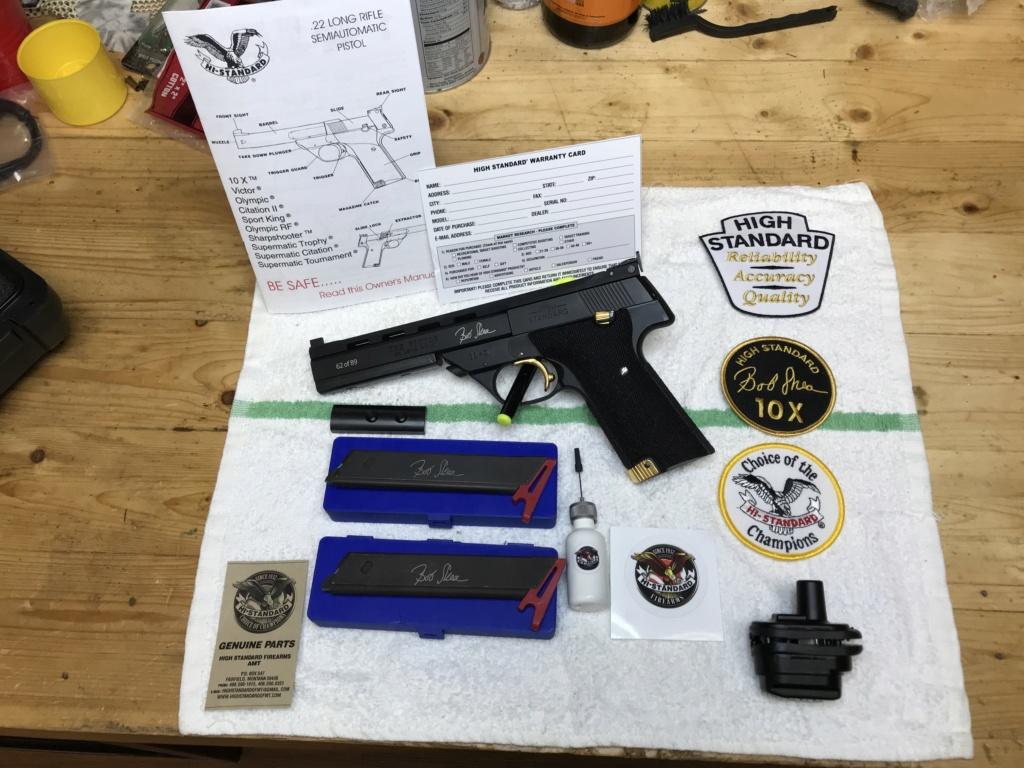 High Standard Pistols - Page 2 C96de710