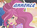 Version 46 : World of Winx Annonc10