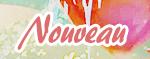 Version 46 : World of Winx Nouvea10