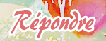 Version 46 : World of Winx Rzopon10