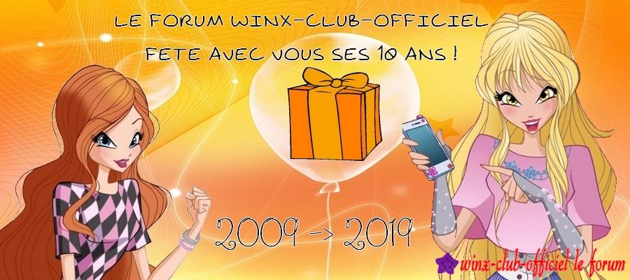 Winx-club
