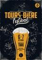 Tours Bière Festival 2018 42288310