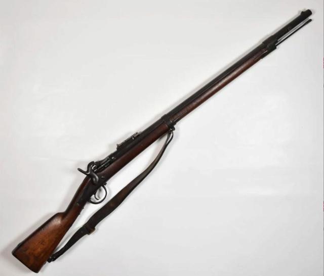 fusil tabatière cal 18.2 1867-113