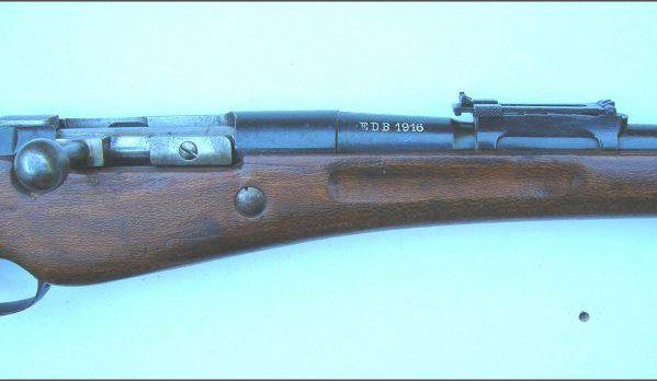 Un 1907-15 DELAUNAY BELLEVILLE 22310