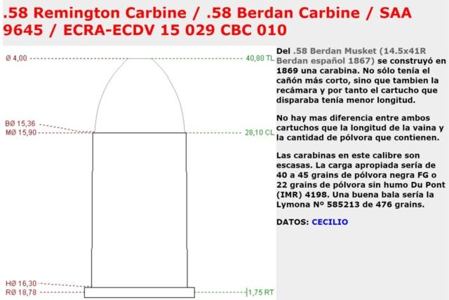 .58 Berdan espagnol? 58_car10