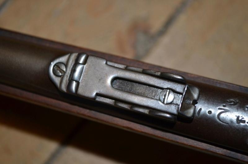 Remington Rolling-Block .43 contrat Egypte Dsc_0113