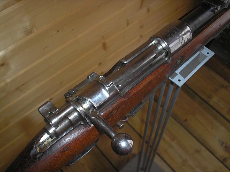 Quel est ce Mauser ? Dwm_be10