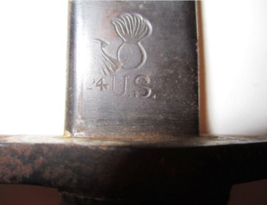 US 1917 Eagle_10