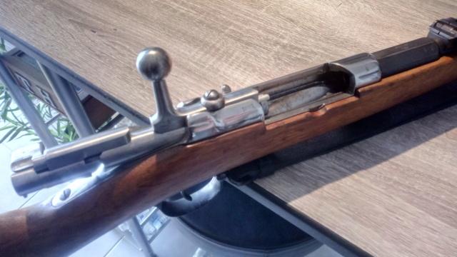 Mauser I.G.Mod.1871/84 Img_2047