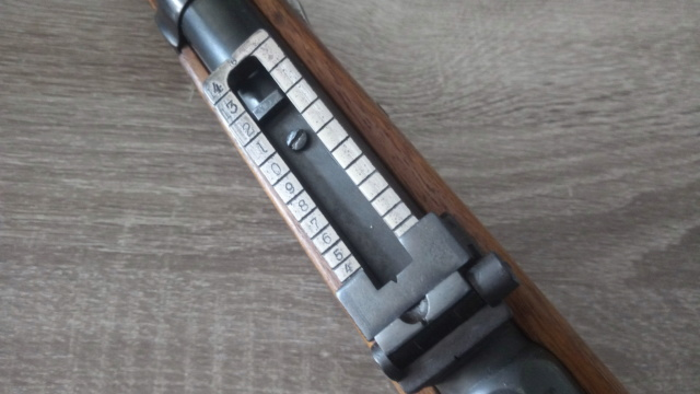 Mauser I.G.Mod.1871/84 Img_2048