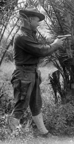 Etui pour Colt 1911 WWI (GRATON....Co) - 1912 - Page 2 M1912_10