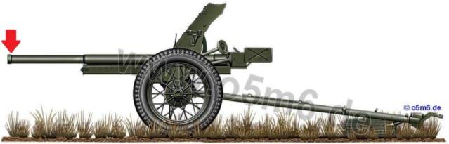 Les canons de Gruissan (R Bosc) à vendre M193710