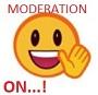 aide identification  Mod_on99