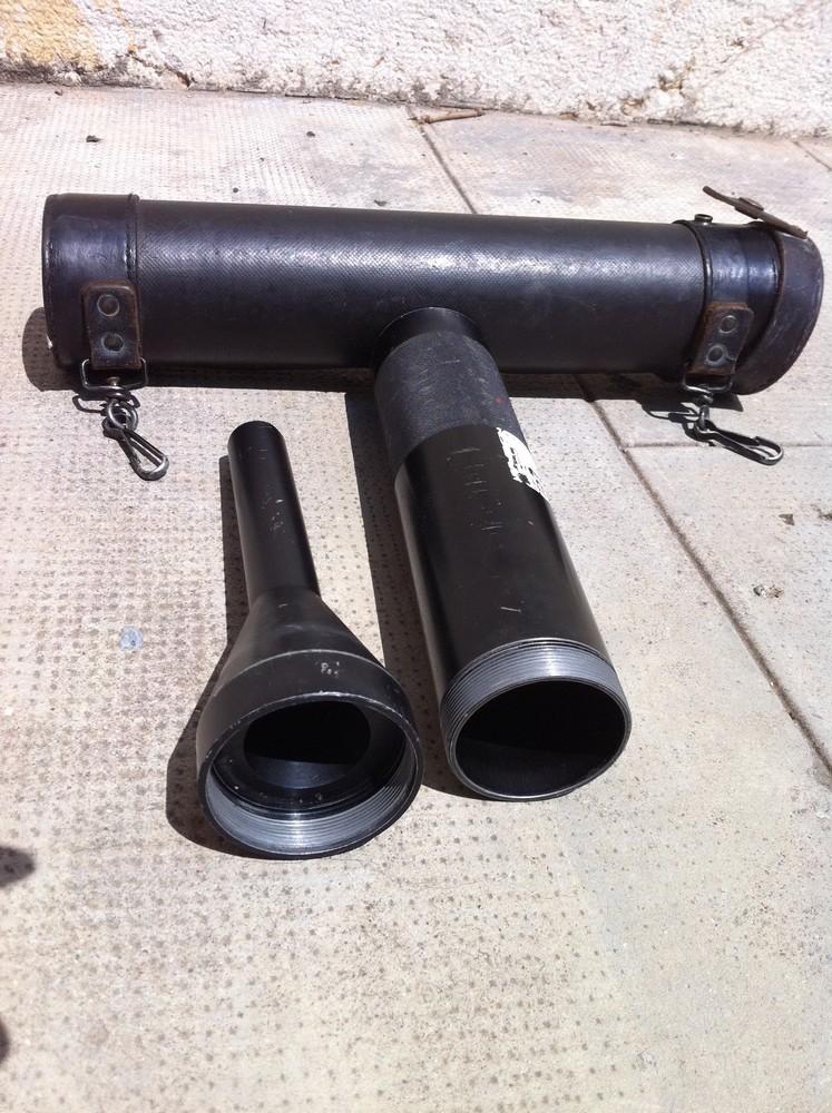 lance grenade du mas 36 Trombl10