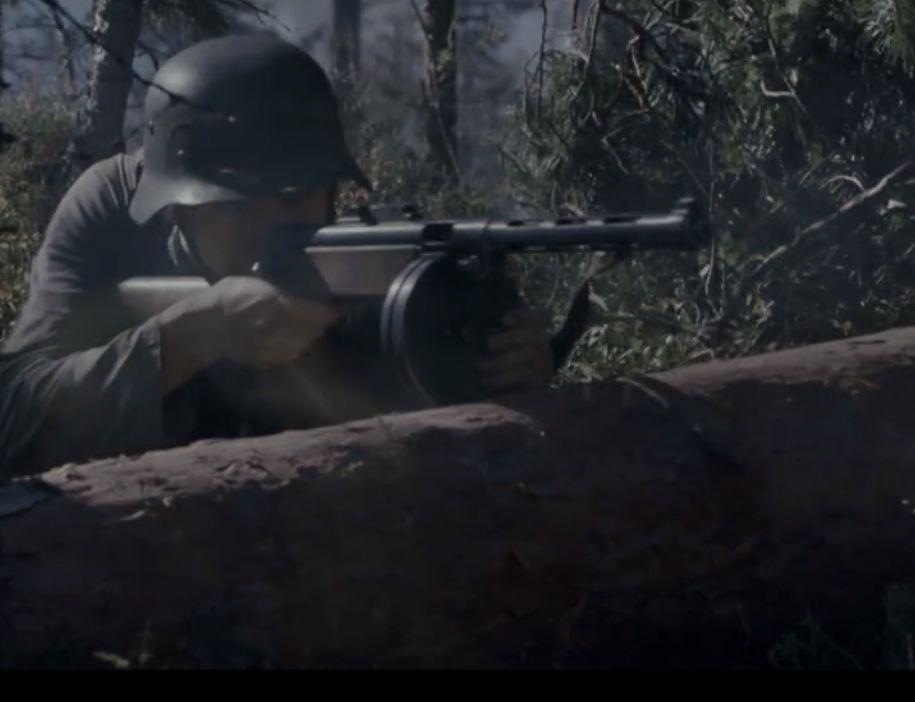 Unknown soldier Uomi_310