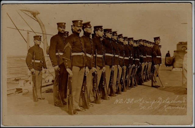"""Winchester-Lee 1895 """"Lee Navy"""" - Page 3 Us_mar10"""