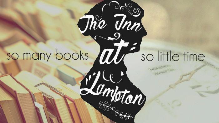 The Inn at Lambton