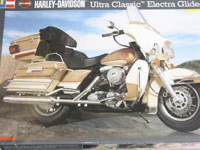 """harley custom """"gros cul"""" 1-12-r10"""