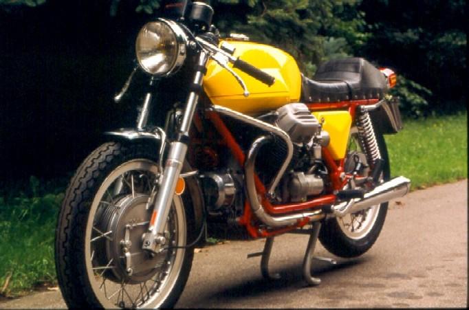 bobber japan style - Page 4 Moto_g10