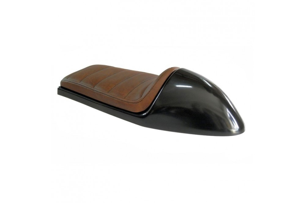 CCS Custom Shop - Page 5 Selle-10
