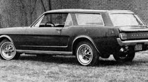 Ford Mustang 66 SW Tzolzo11