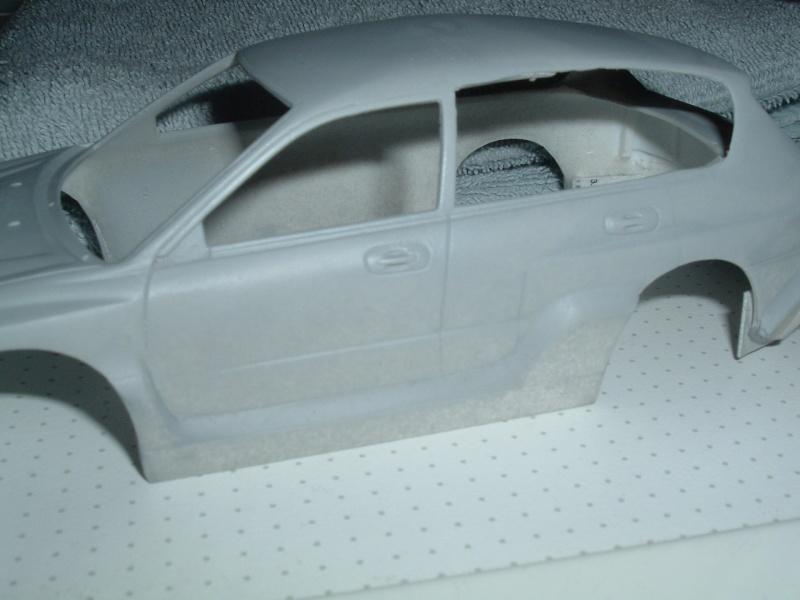 subaru wrc 2002 modifié Dscf0211