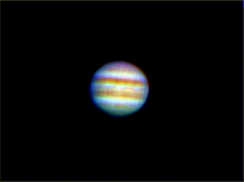 Ma toute première Jupiter Copie_10