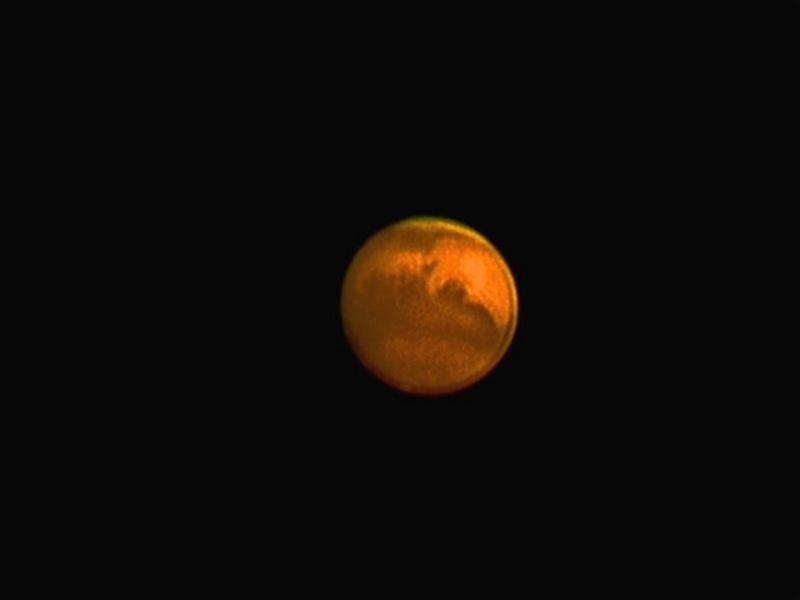 Ma toute première Jupiter Marsin11