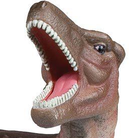 Fin des dinosaures due à un impact en Inde? Nhm_4210