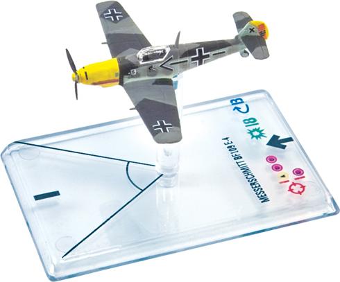 Messerschmitt Me 262 (Pour Fabrice) 109e-410