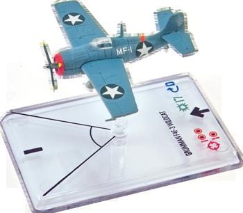 Messerschmitt Me 262 (Pour Fabrice) Wildca10