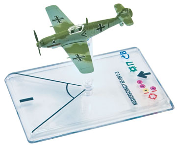 Messerschmitt Me 262 (Pour Fabrice) Ww17d10